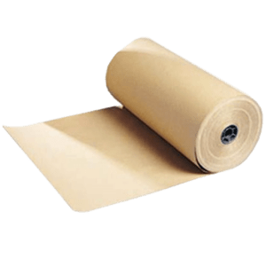 Бумага мешочная (крафт-бумага)